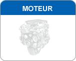 Voir nos dernières ventes de moteurs