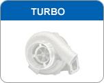 Voir nos dernières ventes de turbos